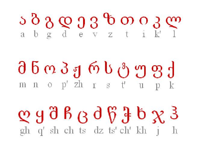 mirpurkhas image OAyyt
